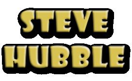 Steve Hubble